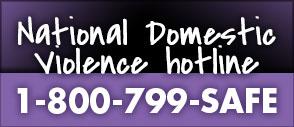 domestic_violence_hotline