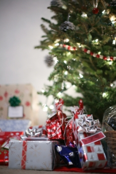 christmas-presents-923537-gallery