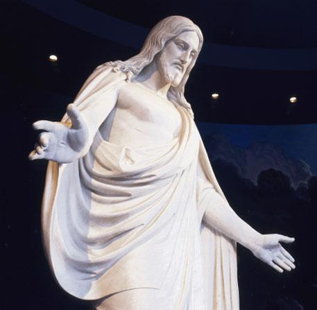 christus-lds-454706-gallery