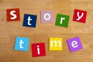 Storytime (2)