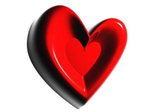 heart-3d-3-1163662-640x480