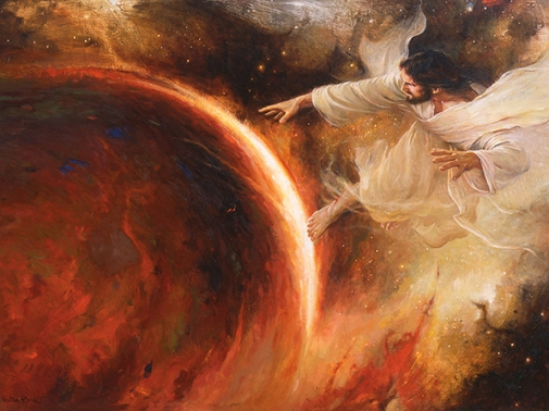 jehovah-creates-earth-rane-1344168-gallery.jpg