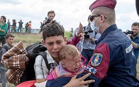 refugee 1