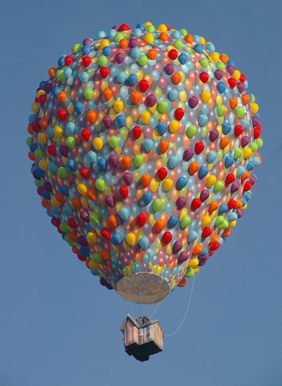 Bristol_Balloon_Fiesta_2009_MMB_31_G-UPOI