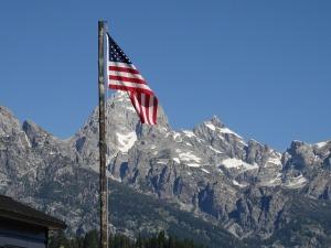 american-flag-996303_640