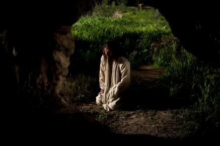 bible-videos-jesus-gethsemane-1426750-print