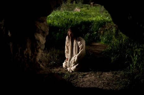 bible-videos-jesus-gethsemane-1426750-print