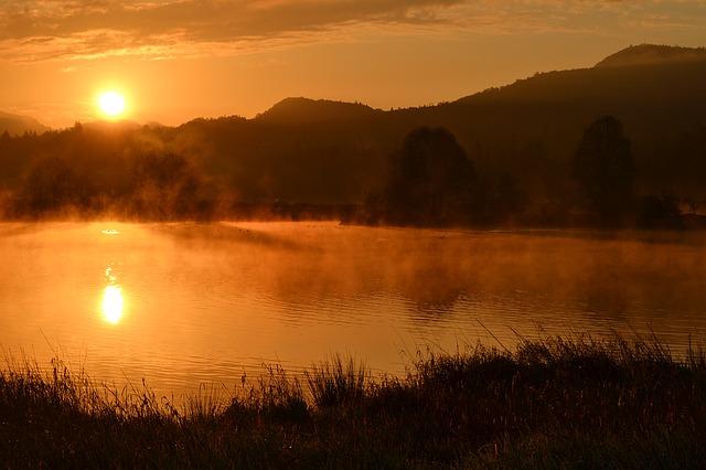 sunrise-1460243_640