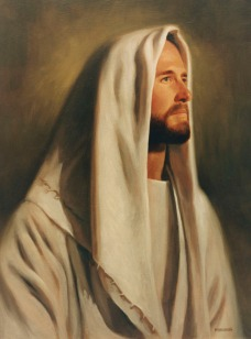 the-savior-jesus-christ-557289-print