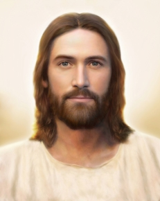 light-of-the-world-jesus-christ-1301483-wallpaper-1