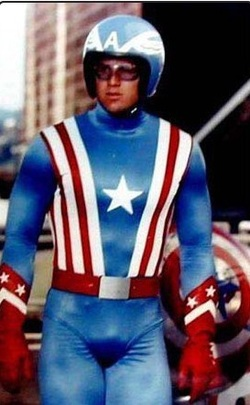 captain-america-old