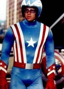 captain-america-old