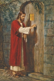 jesus-at-the-door-39617-gallery