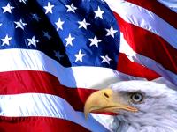 american_eagle_flag3-600x450