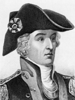 francis-marion-revolutionary-commander