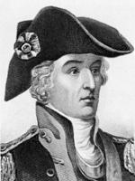 francis-marion-revolutionary-commander