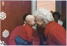 lossy-page1-220px-Mrs._Bush_visits_patients_at_Children's_Hospital_in_Washington,_D.C_-_NARA_-_186426.tif