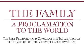 The_Family_A_Proclamation_to_the_World